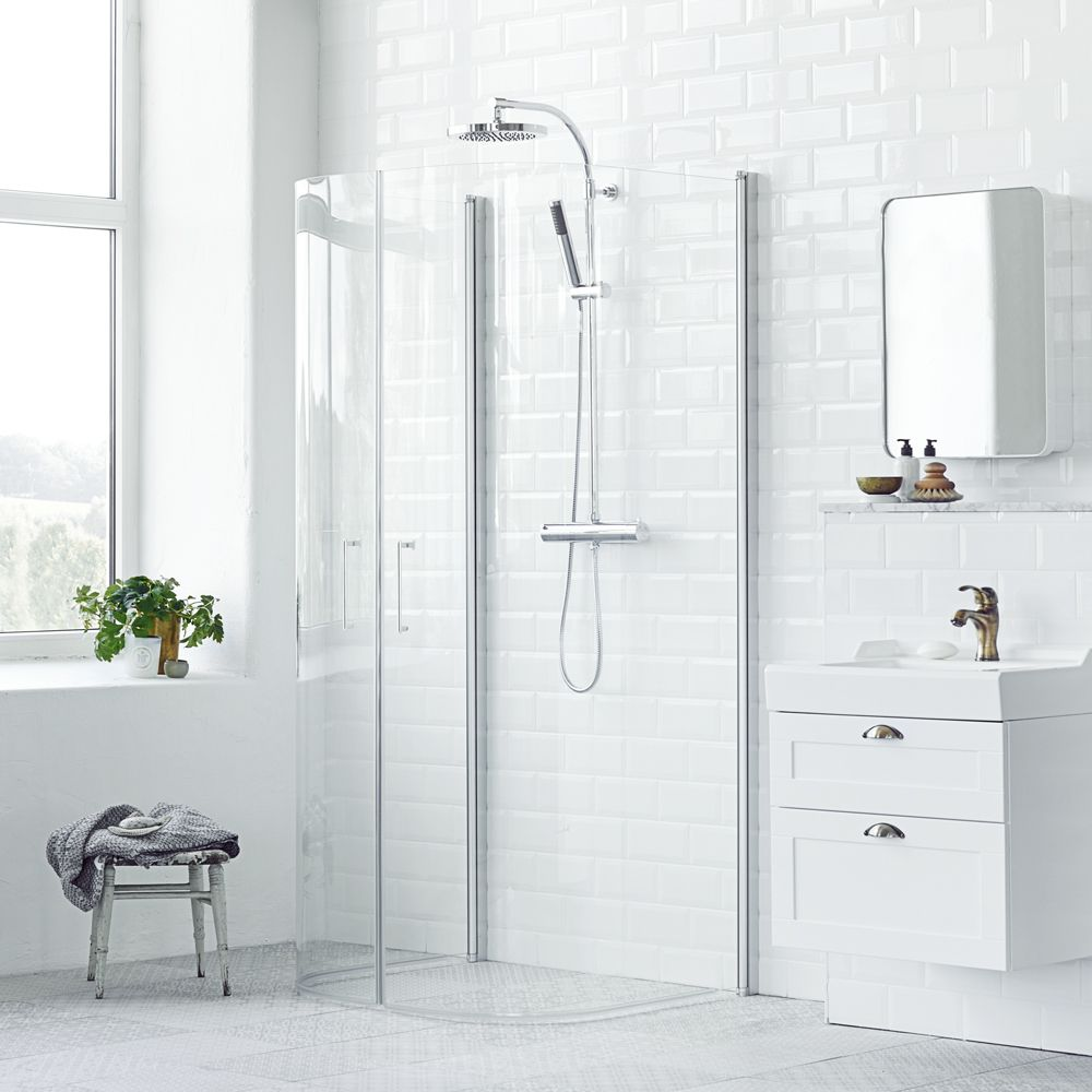 Shower FORSA www.svedbergs.com | home base | Pinterest | Shower ...