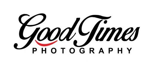 Photography studio logo design sample concept logonerds photography studio logo design sample concept logonerds publicscrutiny Image collections