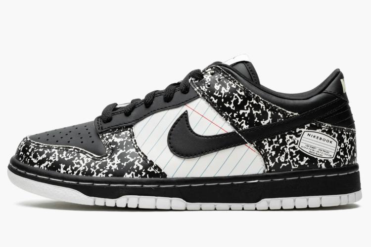 Sale Nike SB Dunk Low Pro Premium