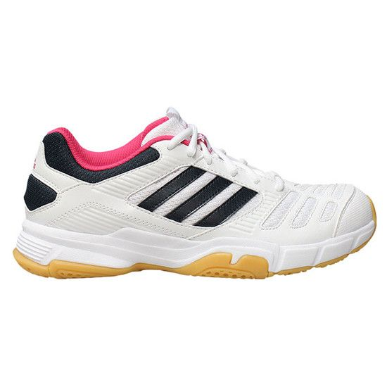 info for 5d639 e63b1 Adidas BT Boom Women - White Black Pink