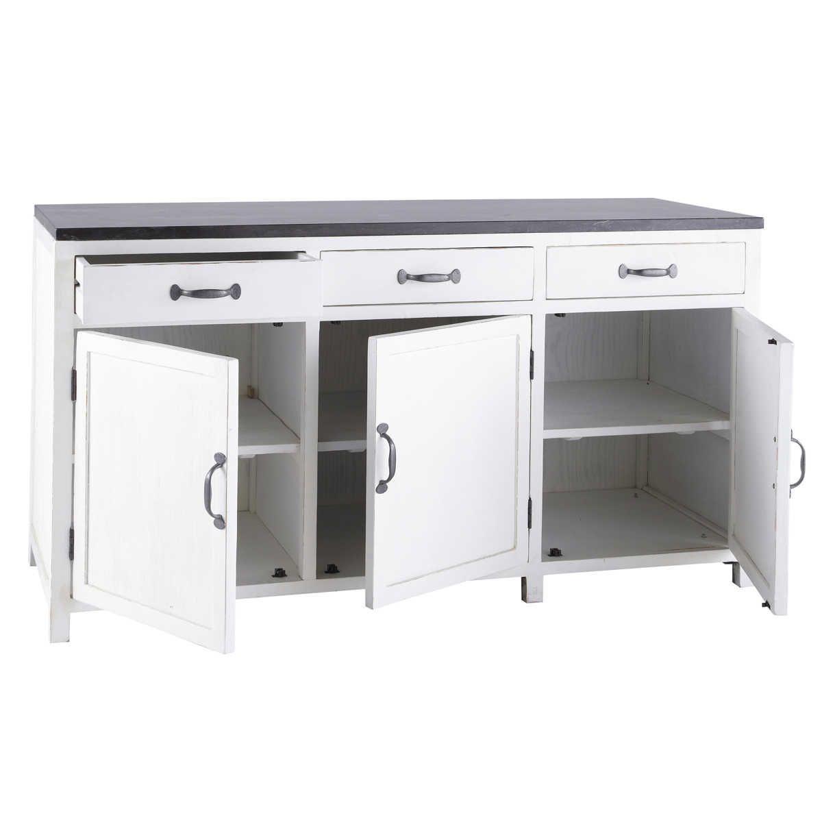 hauteur meuble bas cuisine ikea ikea meuble cuisine bas 3 portes ... - Meubles Bas De Cuisine