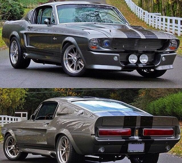 Ferrari Fastback: Pin By Anthony Pettway On Cars