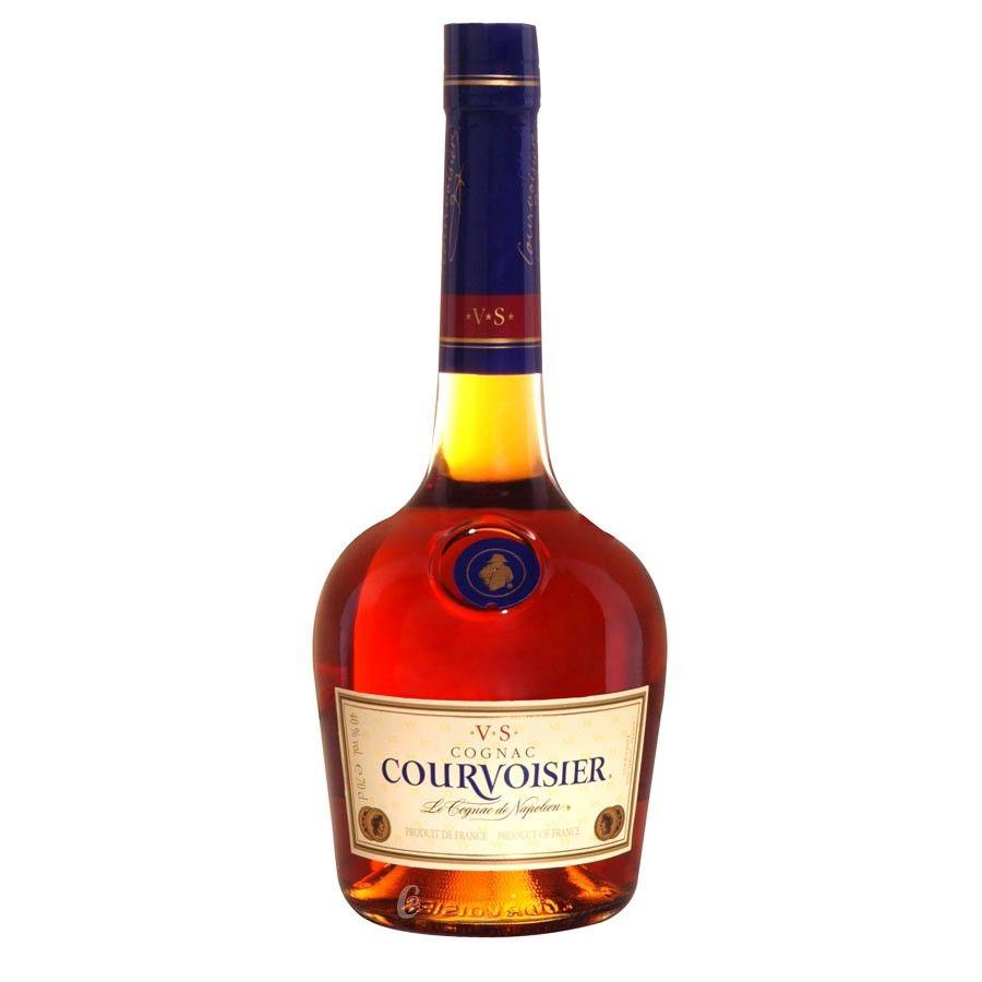 Courvoisier Cognac Poitou Charente Cognac Beer Pictures Wine Bottle