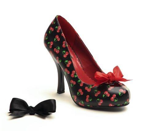 b07fdc543c87 pinup-Black-Cherry-Cutiepie.jpg