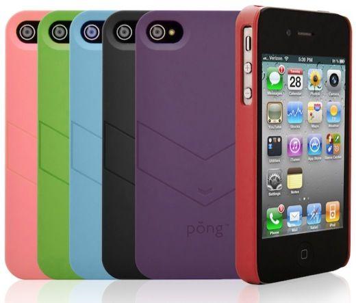 http://www.mac4ever.com/actu/72359_pong-une-coque-de-protection-iphone-qui-abaisserait-les-radiations