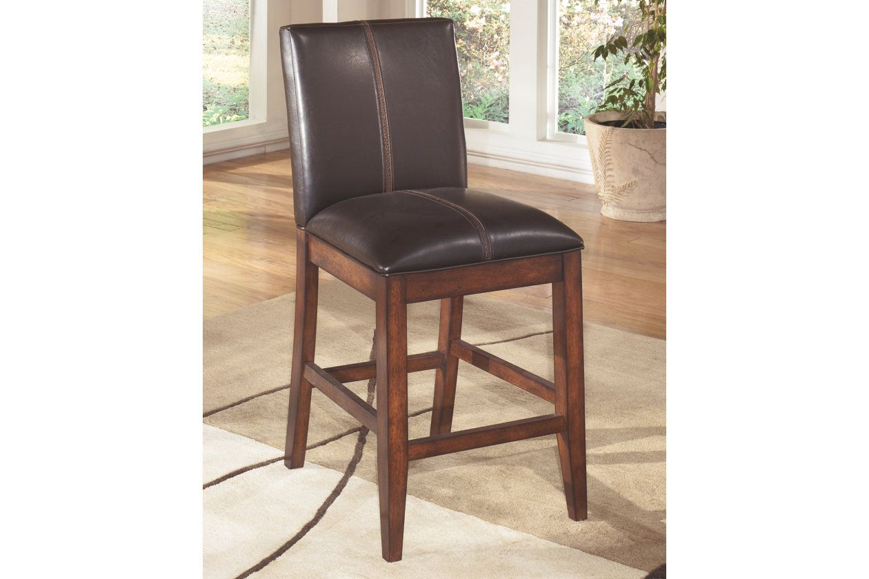 Superb Larchmont Counter Height Bar Stool Set Of 2 Products Andrewgaddart Wooden Chair Designs For Living Room Andrewgaddartcom