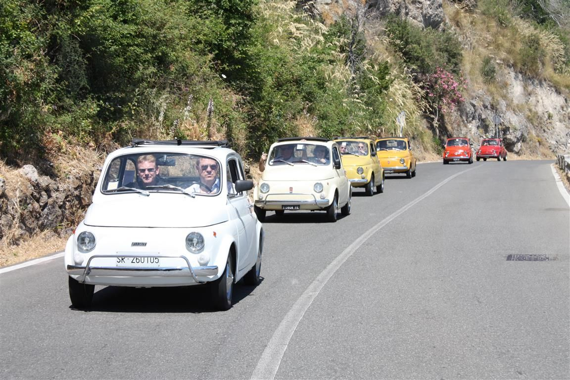Pin By Bram Knetsch On Oldtimers Fiat 500 Fiat 500 Tours