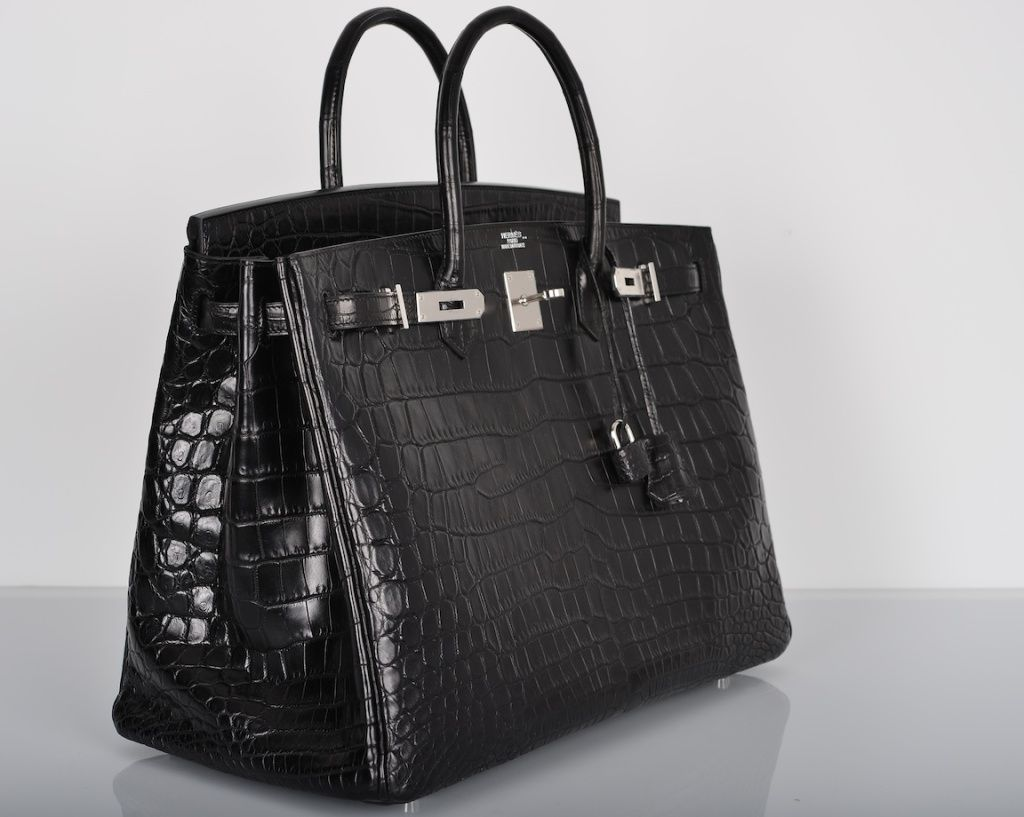 Most Expensive Louis Vuitton Bag Top 10 Handbags In The World Hermes