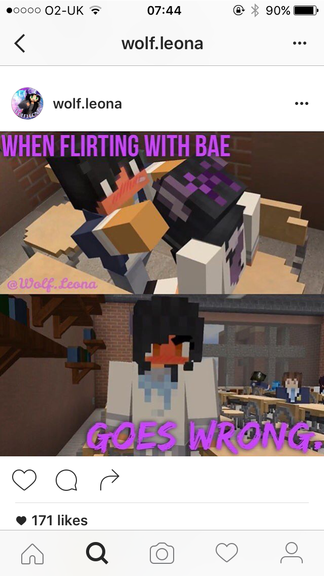 flirting memes with men video youtube full episode