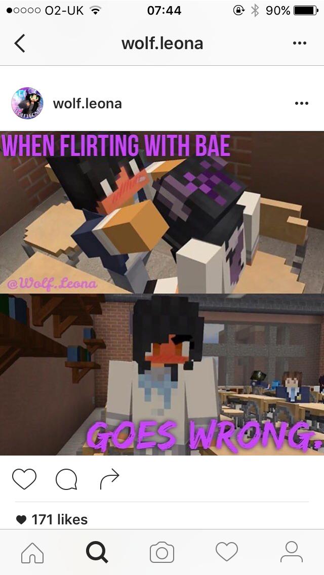 flirting memes gone wrong time video youtube song