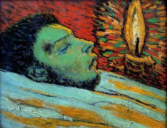 pin auf art moderne v 1905 1940 ölgemälde portraitmalerei modern