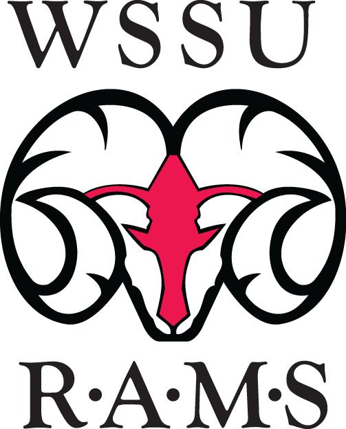 Winston Salem State University Application Status