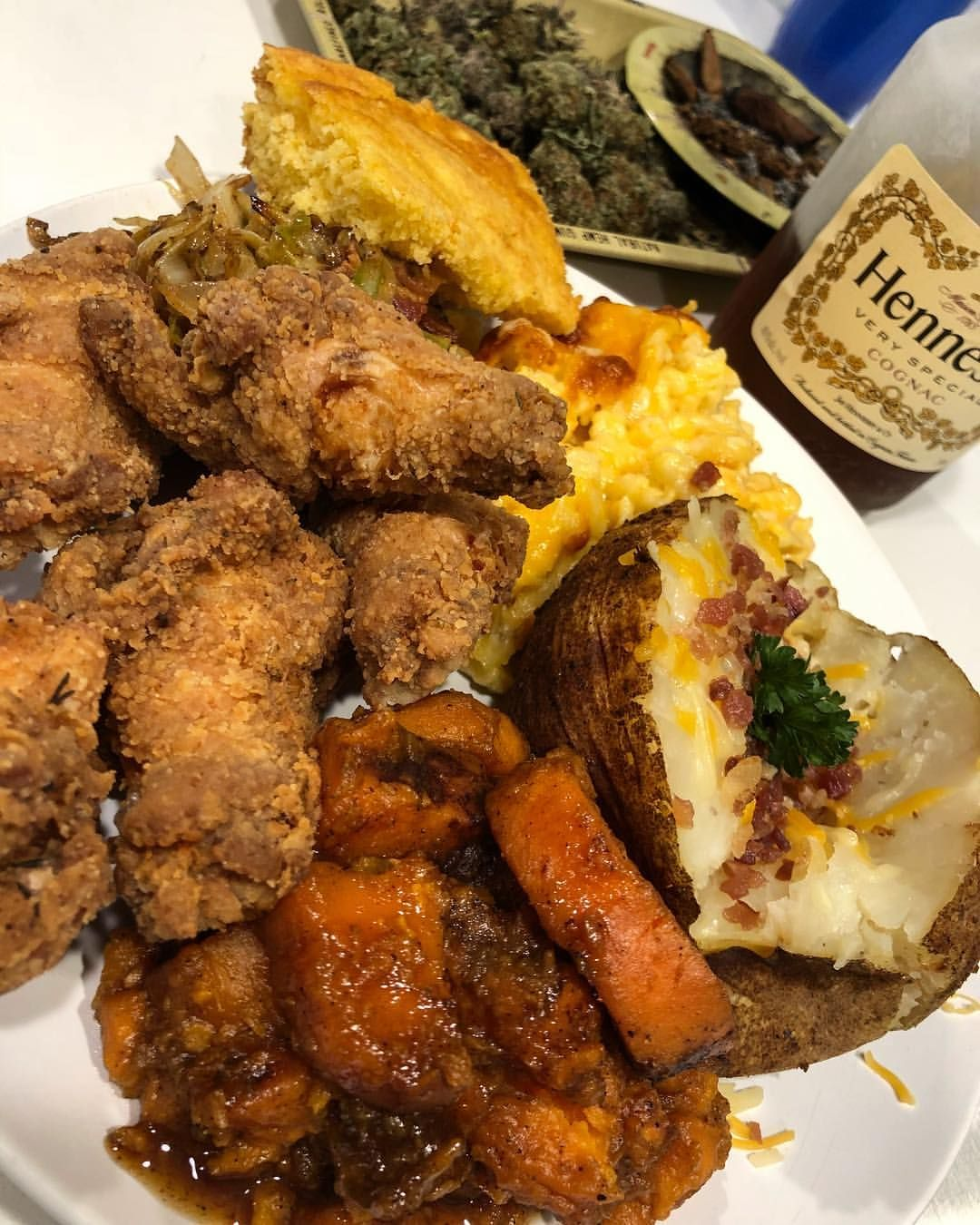 Pin By Sugarwalls On Are You Hungry Southern Recipes Soul Food