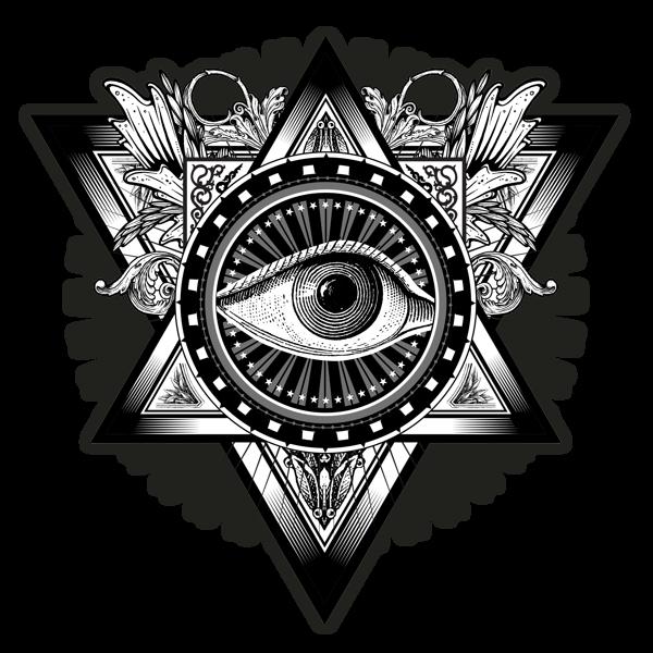 Studi storici sulla massoneria: Illuminati. | http ...