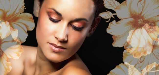 Welcome To Facebook Log In Sign Up Or Learn More Tanning Skin Care Tanning Specials Tanning Quotes