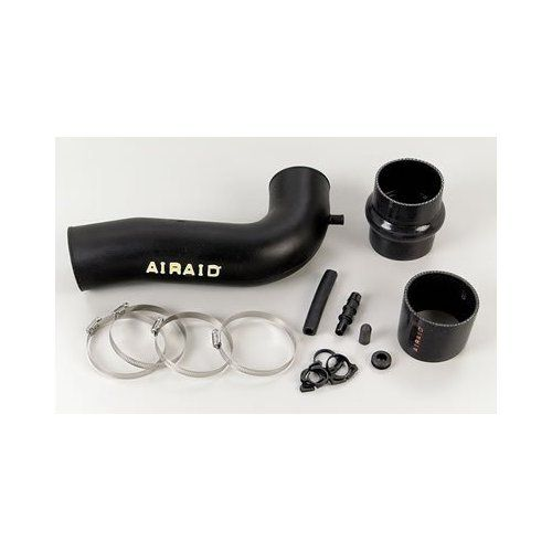 Airaid 300-924-1 Modular Intake Tube     Performancecarautoparts Com  Airaid