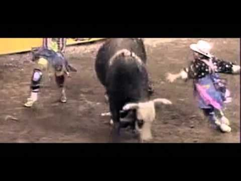 how to become a pbr bullfighter