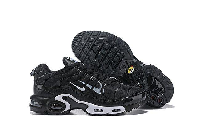 a18234eab917 Mens Nike Air Max Tns 174XY