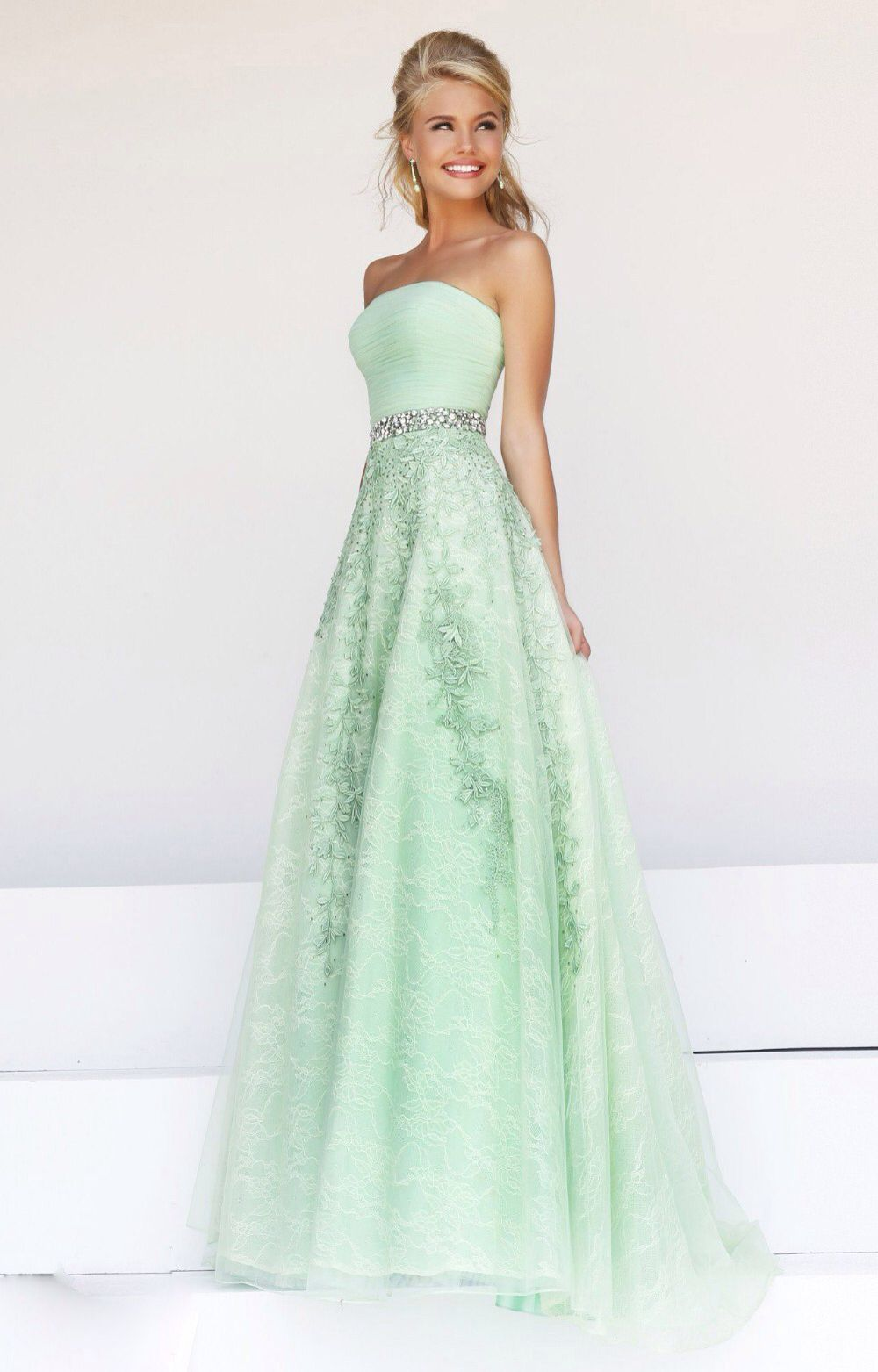 Soooo cute!!!!!❤ | Kleider | Pinterest | Kleider, Ballkleider und ...