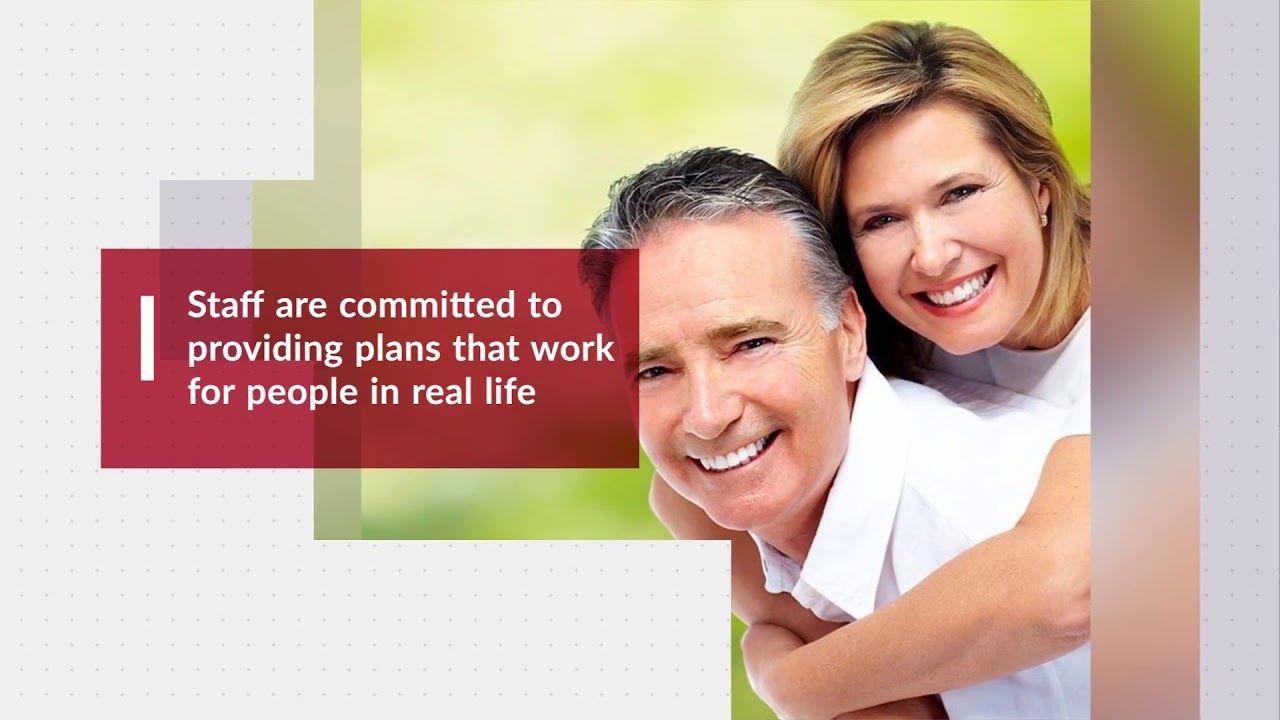 As torontos premier life insurance agency life insurance
