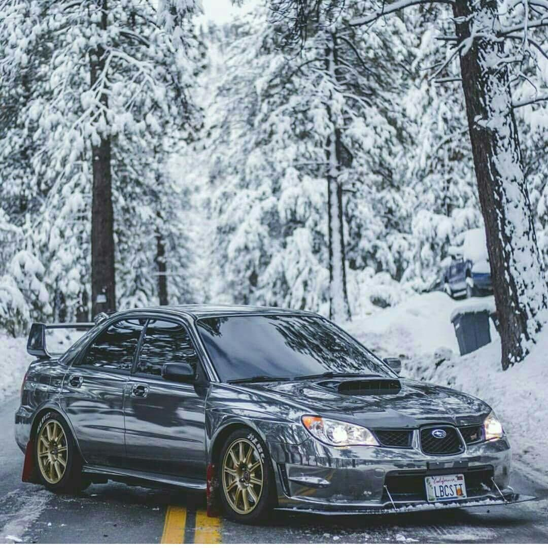 233 Best Subaru Images On Pinterest | Cars Motorcycles, Subaru And Vehicles