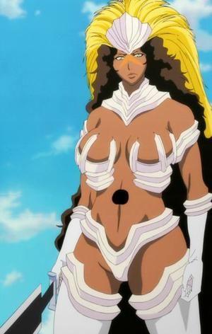 Pamela anderson free nude