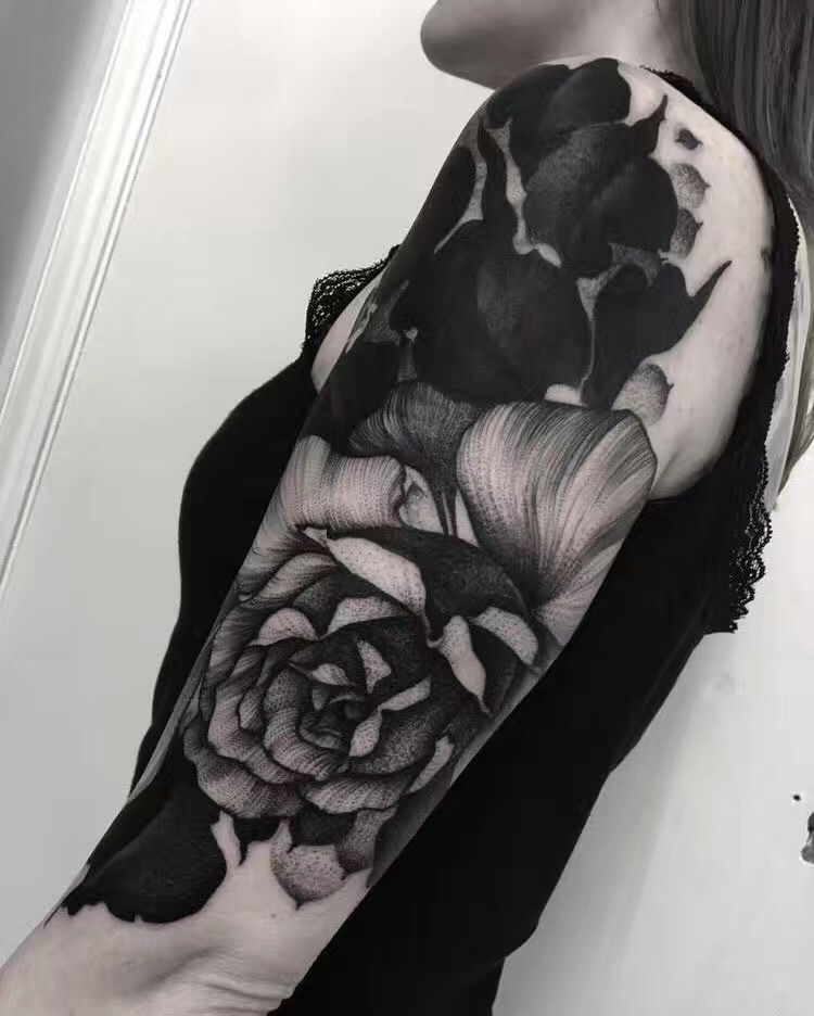 Pin by wuxiayi on tattoo cover tattoo cover up tattoos