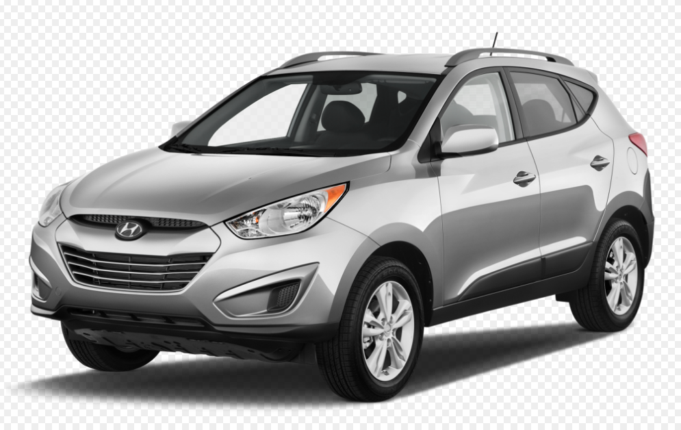 2011 hyundai tucson owners manual unveiled all new for 2010 the rh pinterest com 2011 ford escape hybrid owners manual 2011 Ford Escape Dim Light