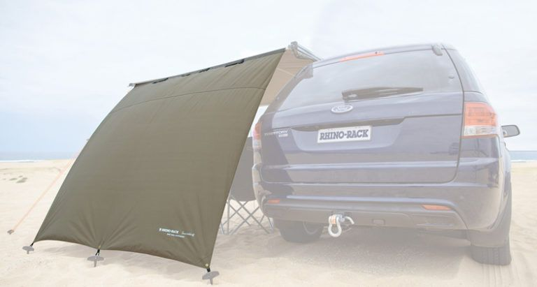 Awning Foxwing Roof Top Tent Roof Top Rtt Shade Tent Overland Rack Roof Rack Crossbar Adventure Explore Luggage Basket Bed Rack S Imperiaal Tent