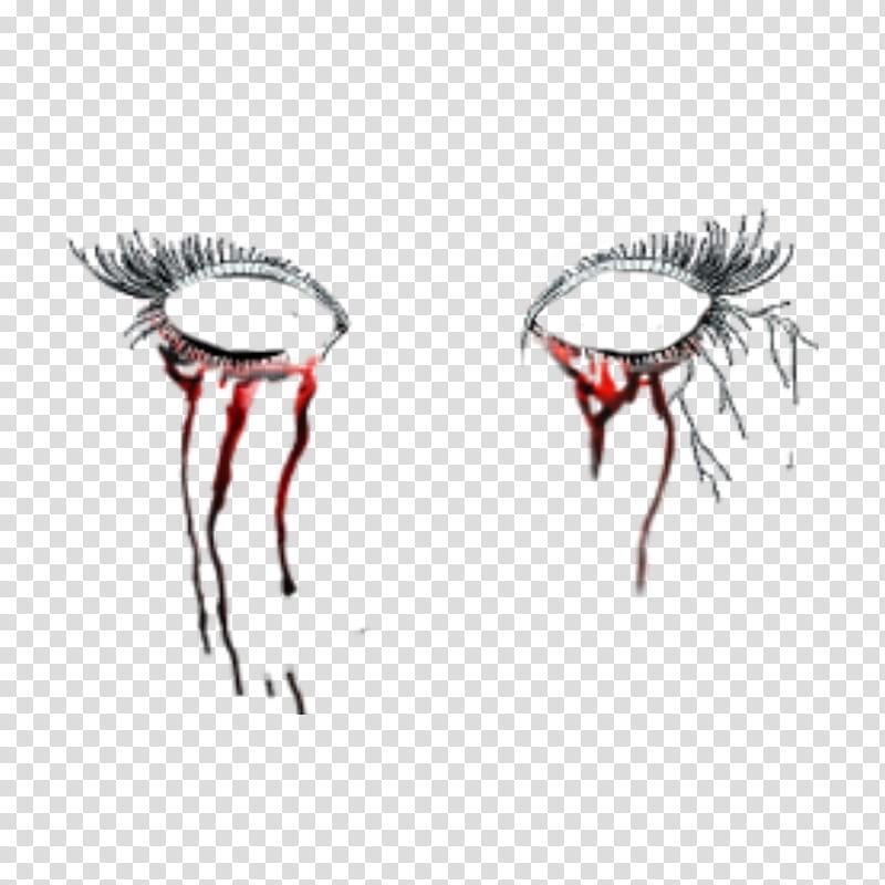 Demon Eyes Google Search Demon Eyes I Tattoo Tattoos