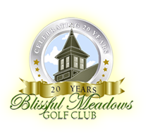 Blissful Meadows Golf Club Weddings -Uxbridge, Massachusetts - Worcester County - Mobile