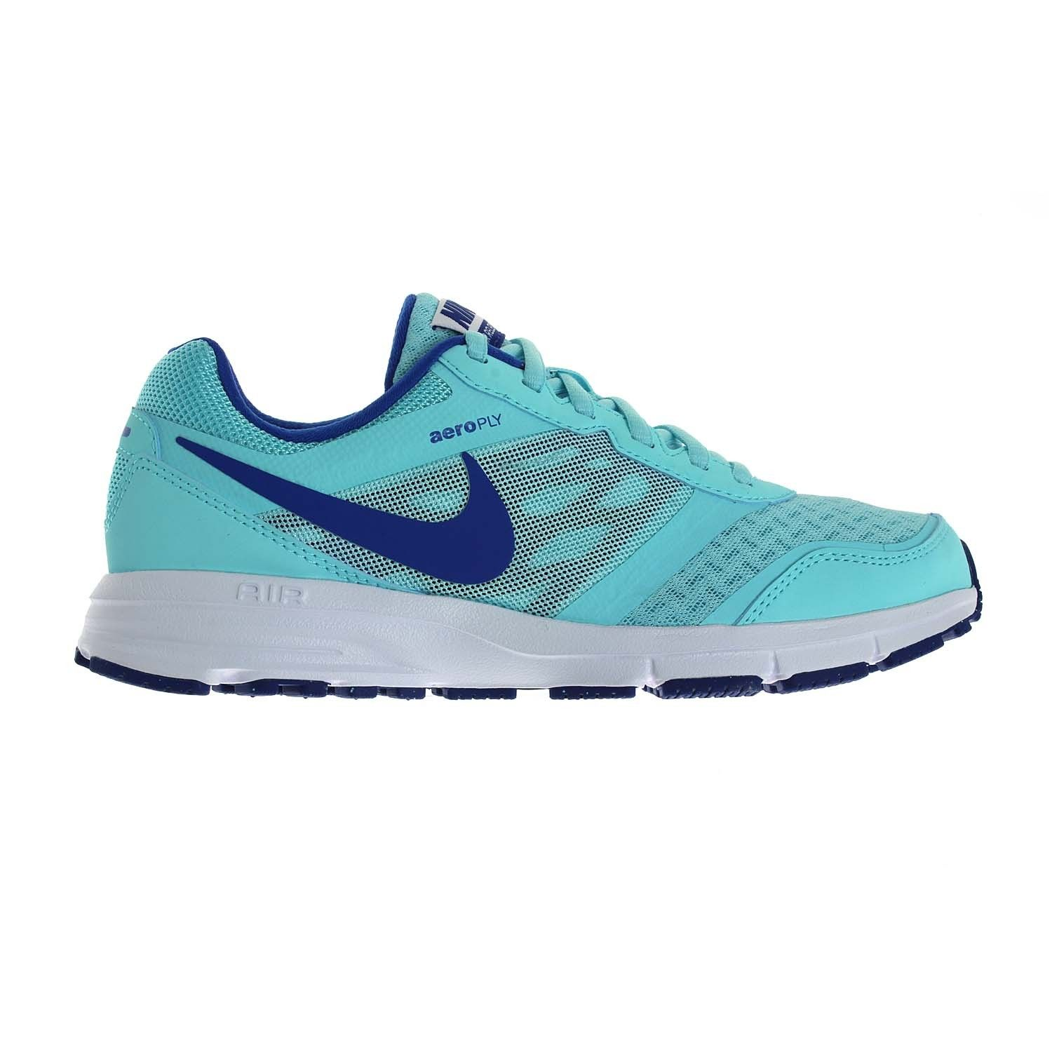 Nike Air Relentless 4 MSL (685152-405). RelentlessNike AirRunning ShoesRacing  ...