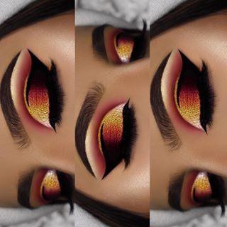 Photo of #eyeshadow makeup names #eyeshadow makeup concealer #eyeshadow makeup easy #eyes…