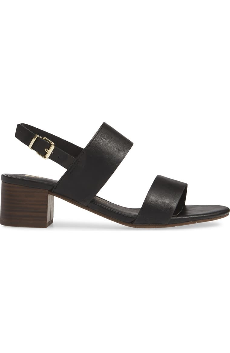 c4fe6e8a79ab BC Footwear Gardenia Vegan Leather Sandal (Women) | Nordstrom ...