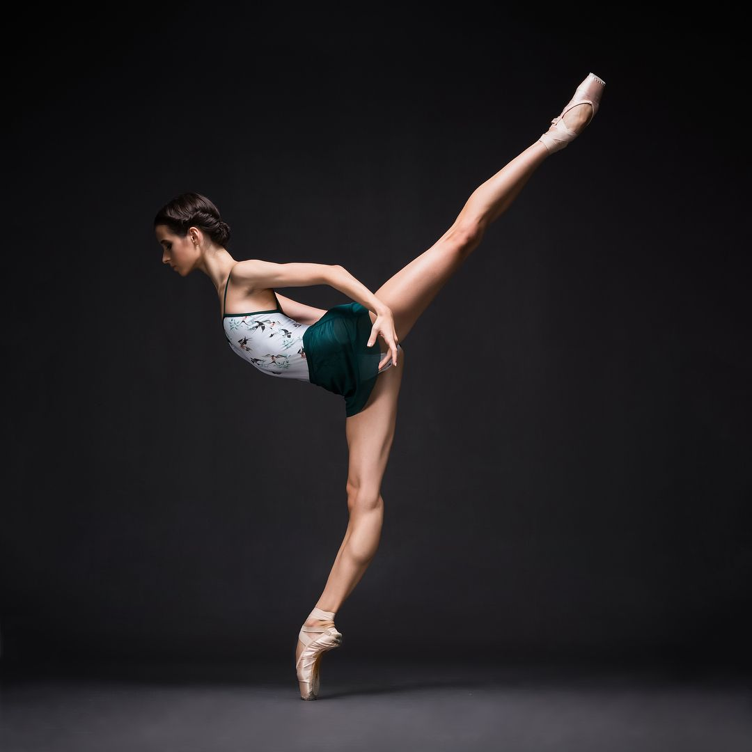 New Fall Ready To Wear The Jillian In Flight Is The Perfect Camisole Leotard For The Dancer Who Loves A Ballet Dance Photography Ballet Dancers Dance Poses