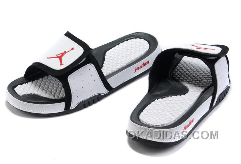 3c03647fbd68 Find Air Jordan 2 Sandals 28 Cheap To Buy online or in Pumarihanna. Shop  Top Brands and the latest styles Air Jordan 2 Sandals 28 Cheap To Buy of at  ...
