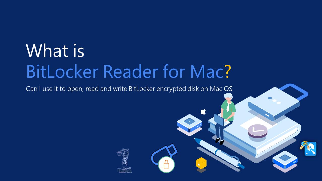 m3 bitlocker loader license key