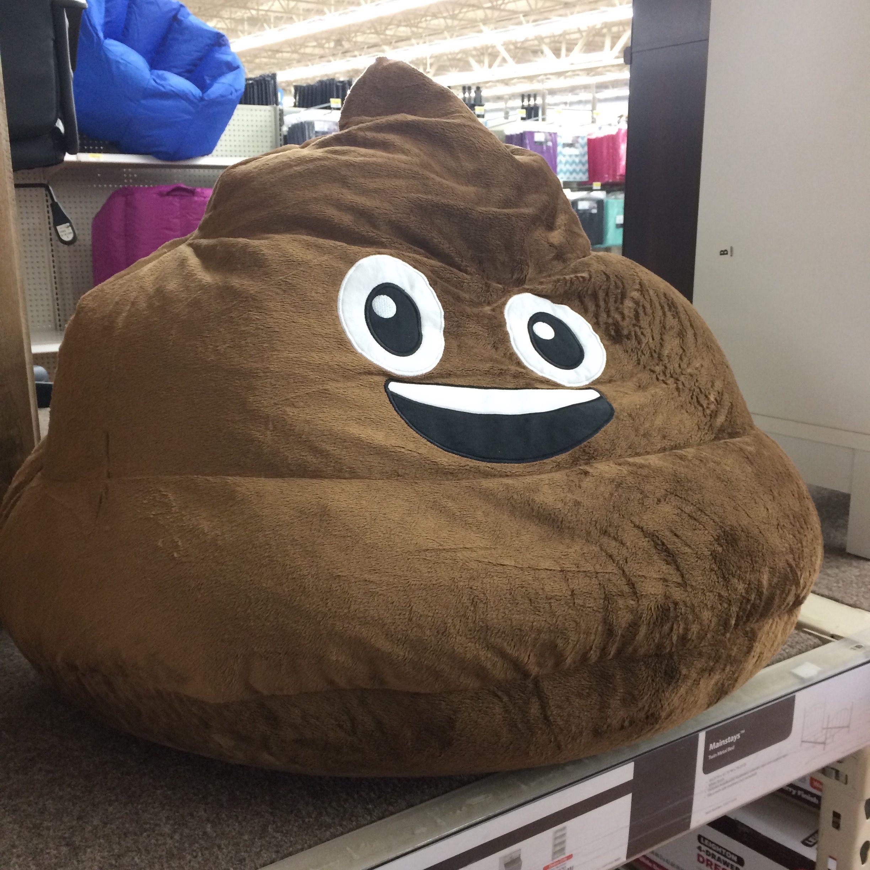 Pin On Bean Bag Chair