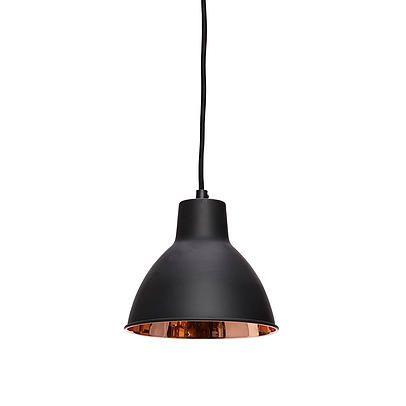 Neo - Design, Sourcing & Supply of Furniture & Lighting   Pendants