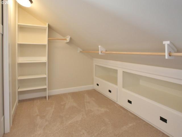 B S Closet Close Off Storage W Wall Large Sliding