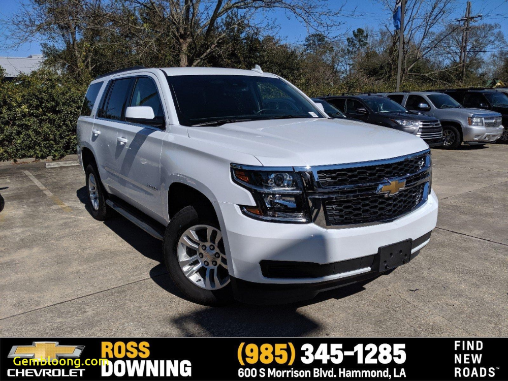 Cars And Trucks For Sale Near Me By Owner New Used Vehicles For Sale In Hammond La In 2020