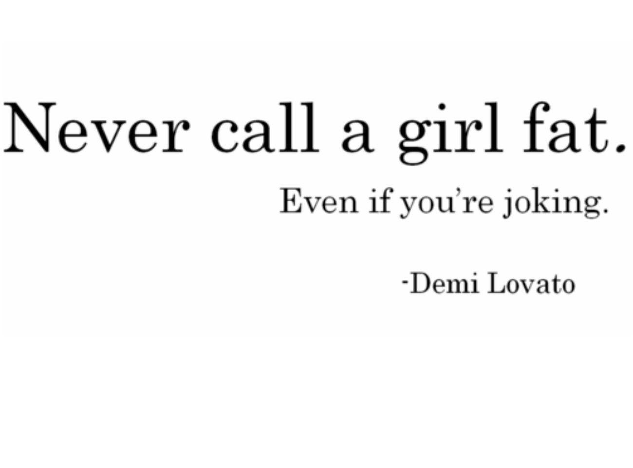 how to call a call girl