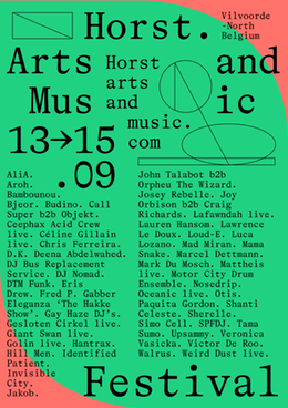 Pin By All Music Fests On European Festivals Electronics Festival European Festivals Festival