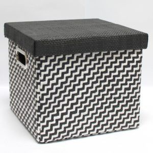 Decorative File Storage Boxes With Lids Decorative Square Storage Boxes With Lids  Httpusdomainhosting