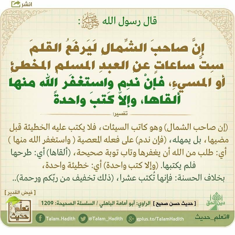 Pin By Nor Elhoda On احاديث صحيحه Duaa Islam Ahadith Prayers