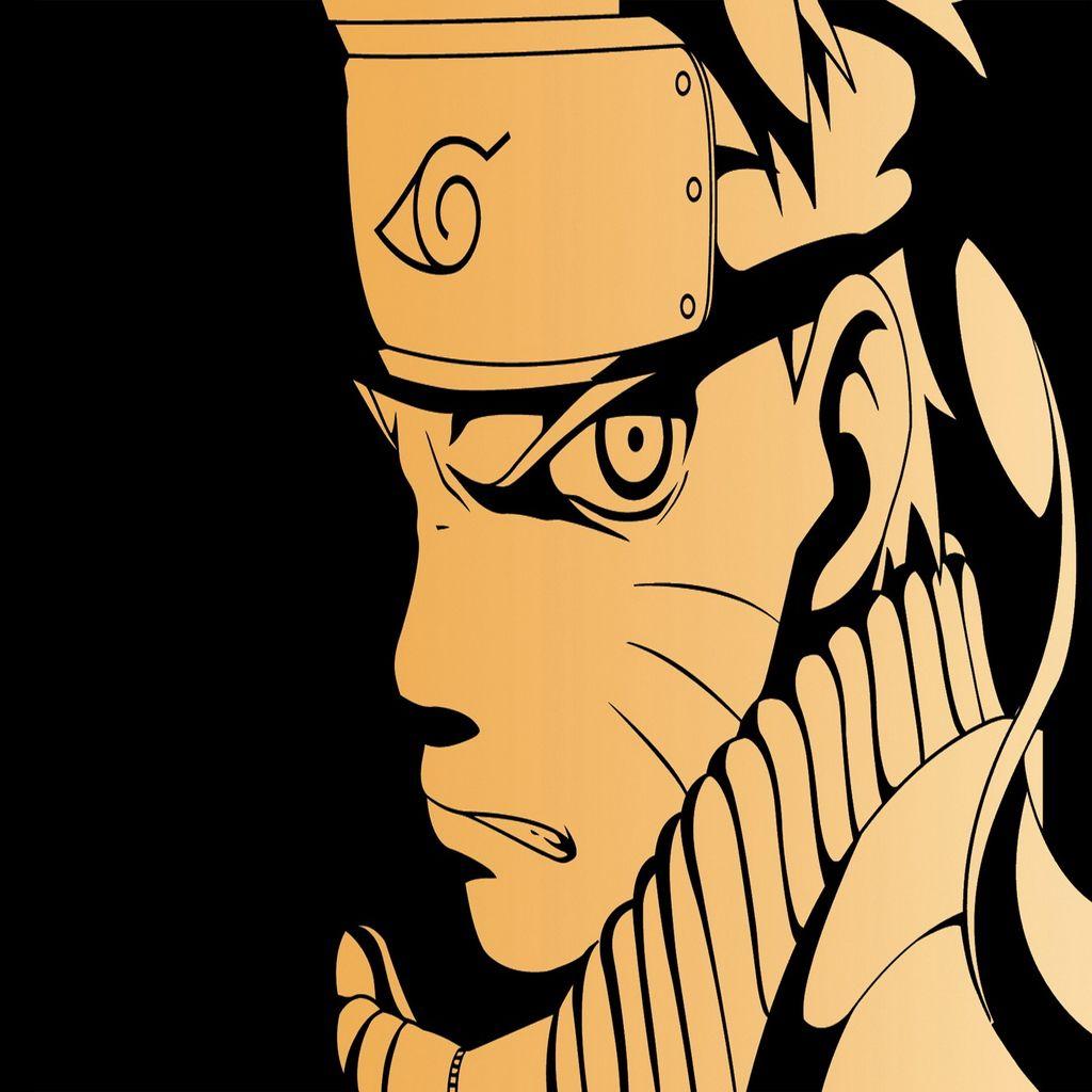 Popular Wallpaper Naruto Ipad - 1cd524a6f3c5d475ff5bbc2d02b508e8  Perfect Image Reference_32072.jpg