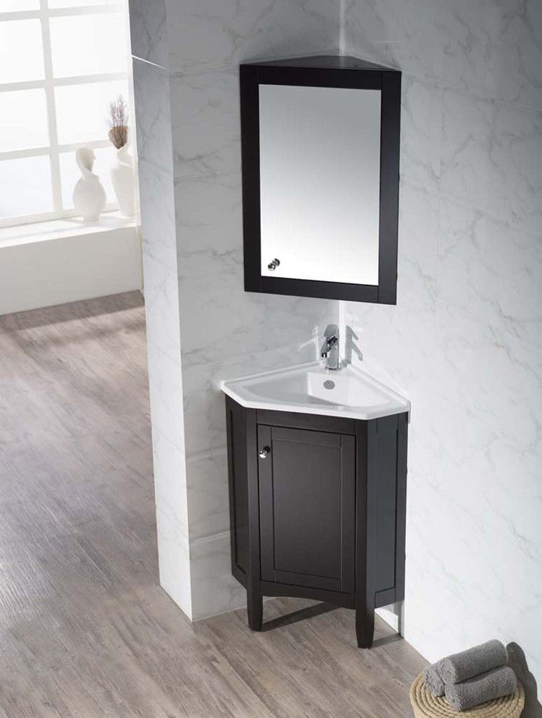Explore Corner Bathroom Vanity And More!