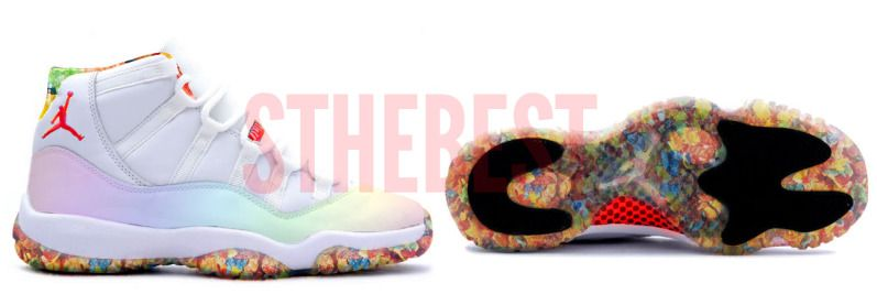 Jordans, Sneakers, Shoes