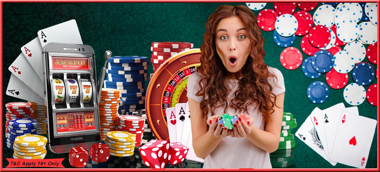 how to make money from casino Casino