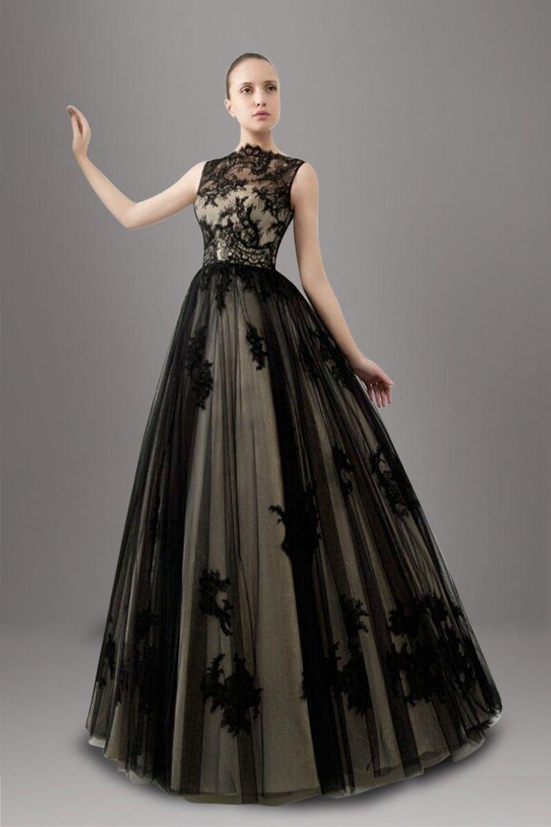 34++ Non white wedding dresses nz ideas